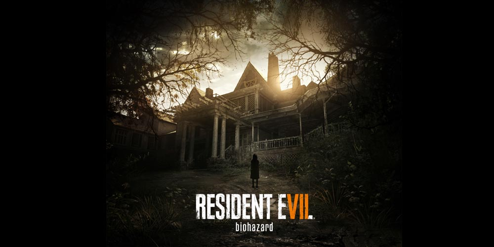 'Resident Evil 7: Biohazard' Review