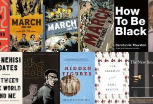 Stack Overflow Black History Month