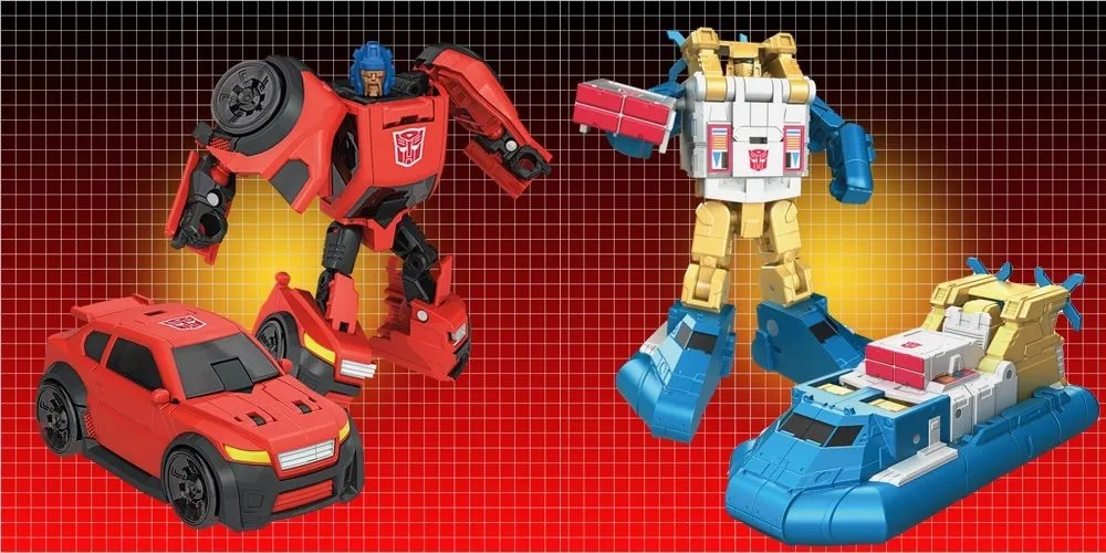 Titans Return Roadburn Seaspray