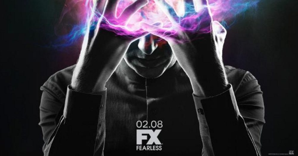 'Legion': Conflating Autism, Schizophrenia, and Violence Harms