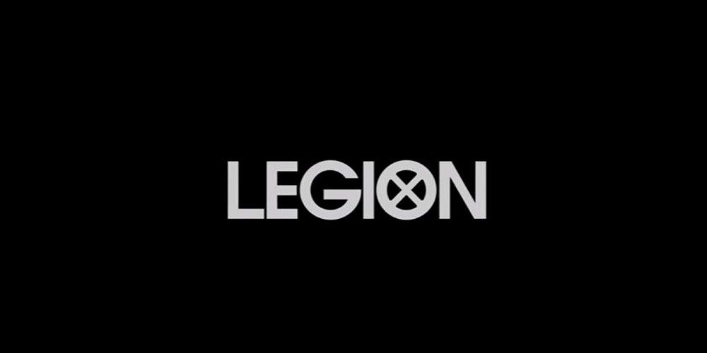 Counterpoint: 'Legion' as a Careful and Considered Portrayal of Mental Illness