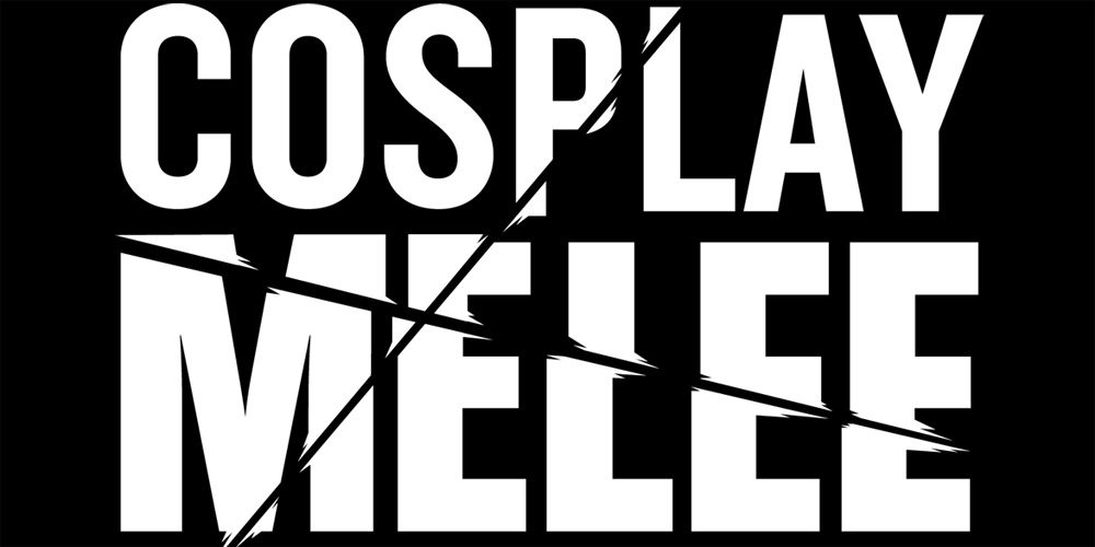 'Cosplay Melee:' Review and Interviews – Episode 6
