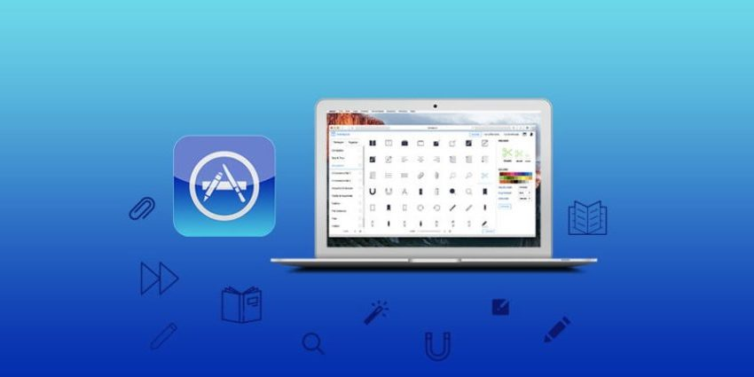 GeekDad Daily Deal: Lifetime Subscription for IconApp