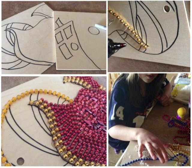beadprocess