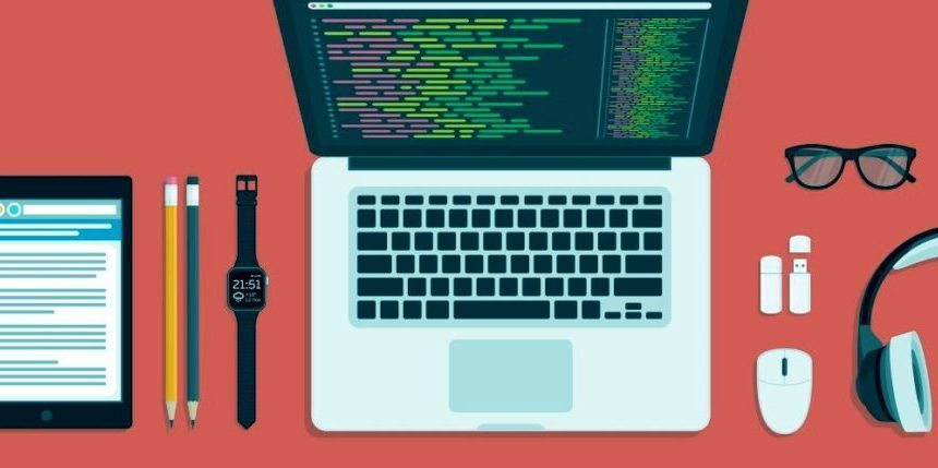 GeekDad Daily Deal: The Pay What You Want Learn to Code 2017 Bundle