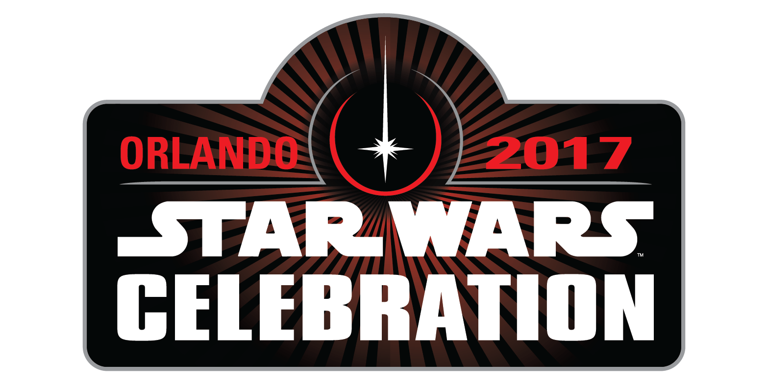 Star Wars Celebration – Attack Of The Anxiety