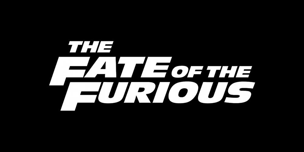 8 Things Parents Should Know About 'The Fate of the Furious'