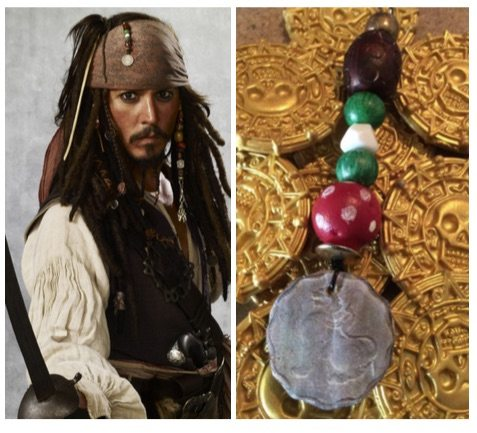 piratebeads