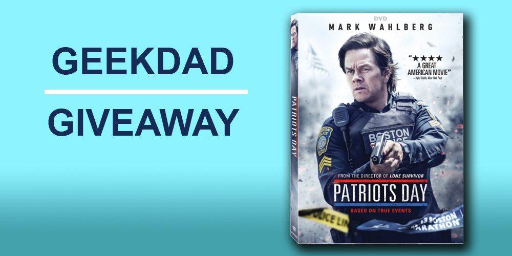 Giveaway – 4th of July Digital Download Movie Bundle