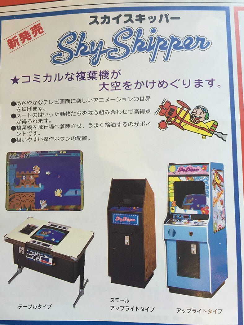 sky_skipper_flyer