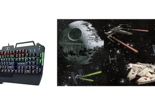 Daily Deals 070517