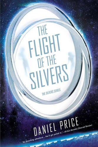 The Flight of the Silvers