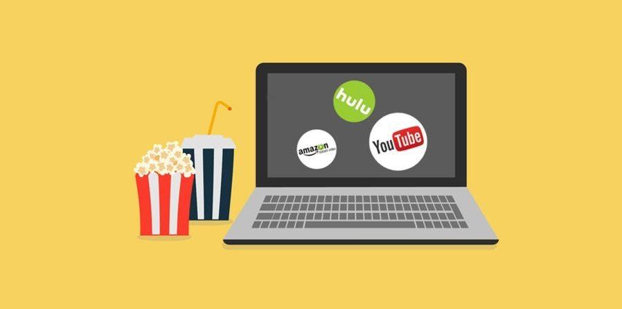 GeekDad Daily Deal: Lifetime Plan to StreamJack TV SmartDNS