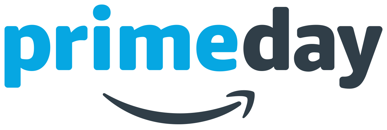 Get The Most Out Of Amazon Prime Day