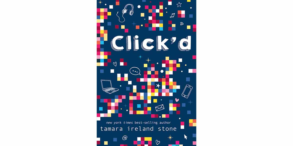 'Click'd': The Programming Was the Easy Part