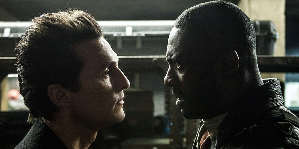 9 Things Parents Should Know About 'The Dark Tower'