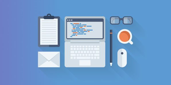 GeekDad Daily Deal: Interactive Web Developer Bootcamp