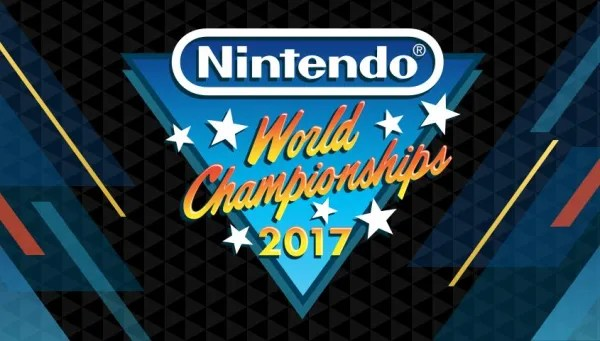 The Nintendo World Championships return in October.