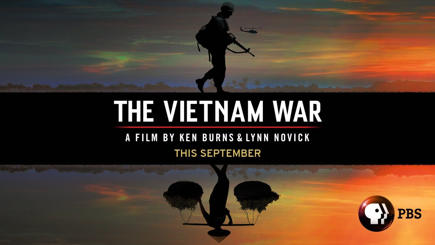 7 Things Parents Should Know About 'The Vietnam War' on PBS