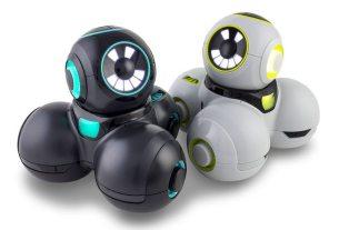 Cue - Onyx and Quartz models