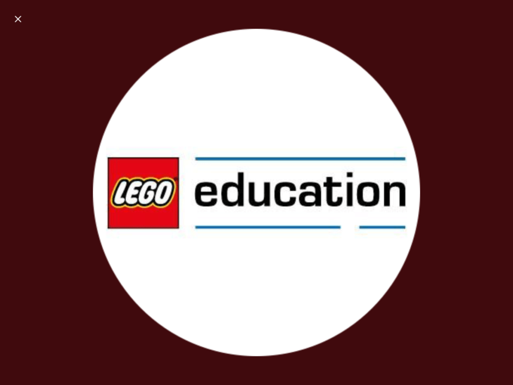LEGO Education STEAM Park: Review and Giveaway
