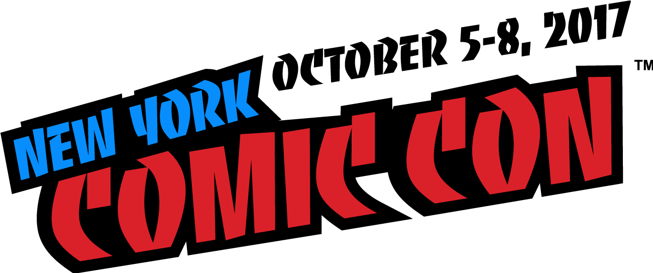 Incredible, Immersive Fan Experiences Coming to NYCC