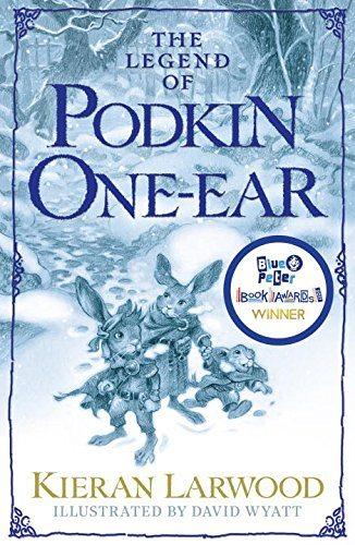 podkin one ear cover