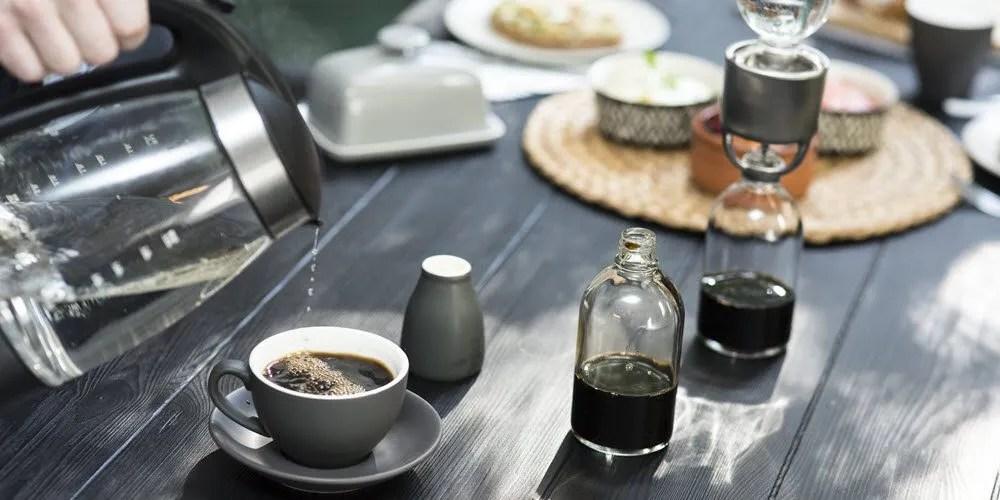 atmos-coffee-system