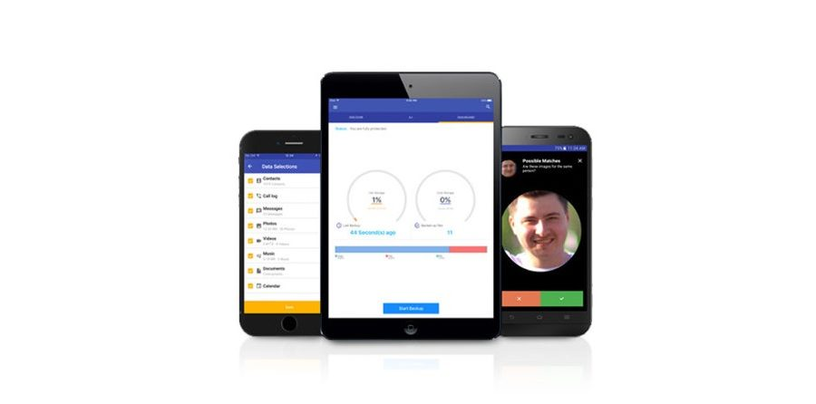 GeekDad Daily Deal: A Lifetime 100GB Subscription to Zoolz Intelligent Cloud