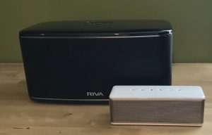 Riva Wand and Riva Festival review