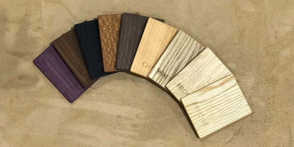 wyrmwood-prophecy-wood-choices