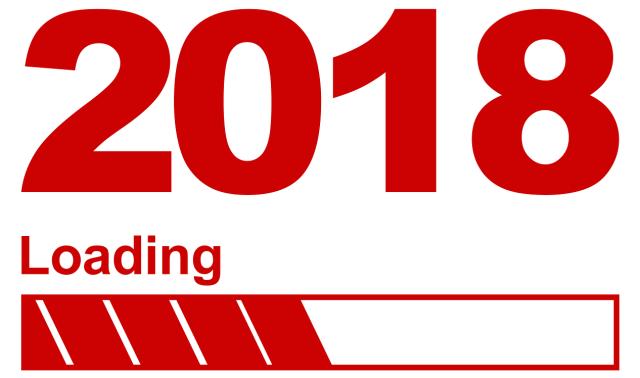 Image of 2018 loading