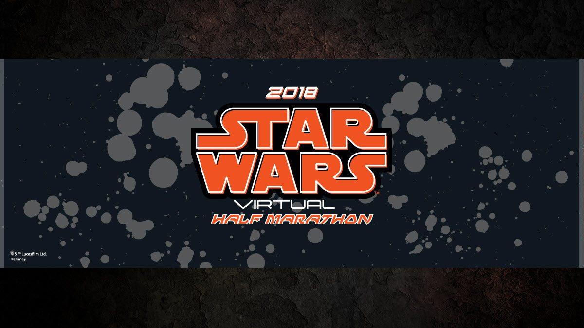 Star-Wars-Virtual-Half-Marathon-Featured