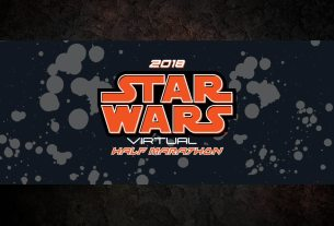 Star-Wars-Virtual-Half-Marathon-Featured