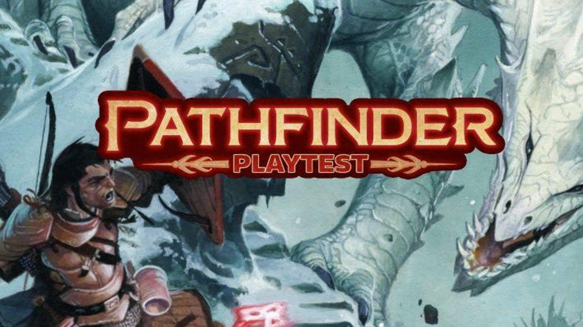 Pathfinder 2.0 Image