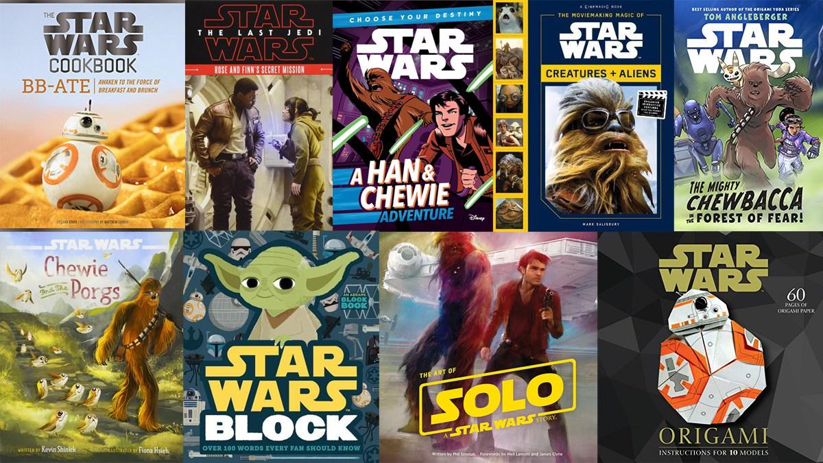 Stack Overflow: Star Wars