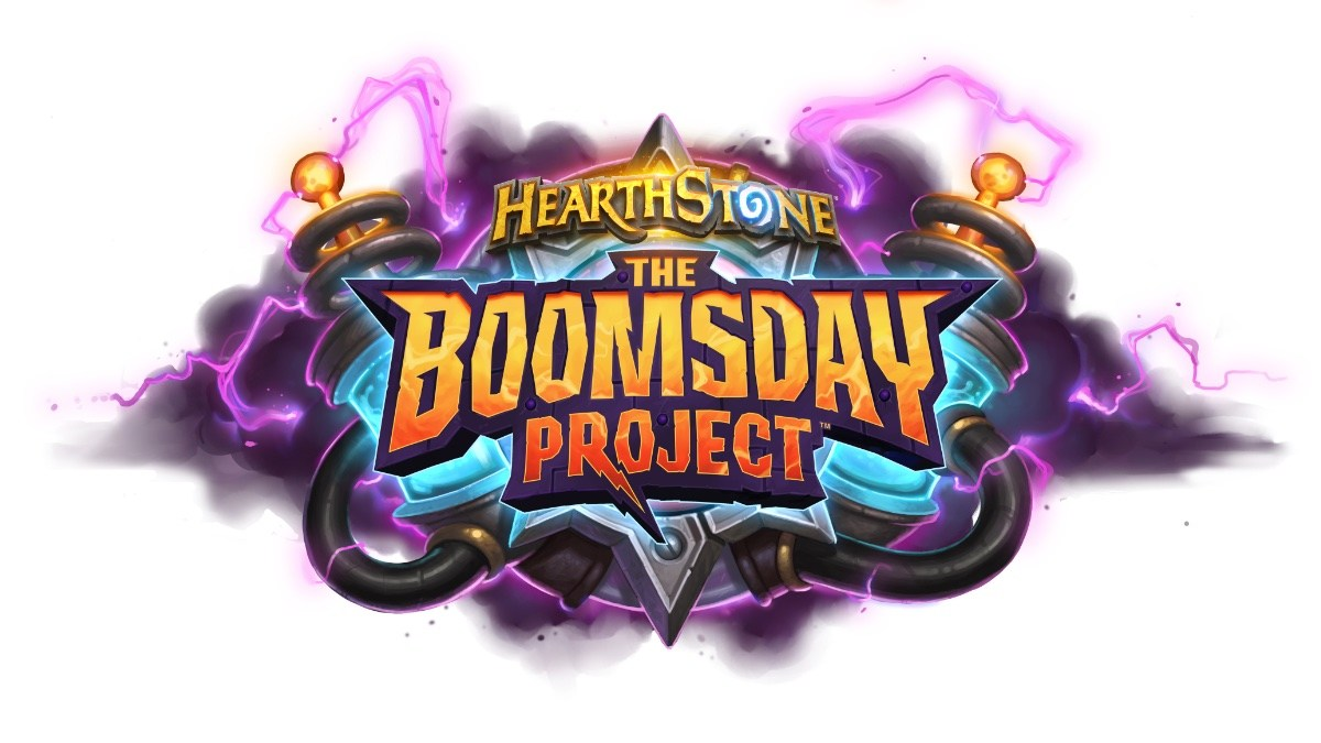 The_Boomsday_Project_Logo
