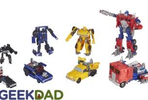 Transformers_Bumblebee_Energon_Igniters_Group