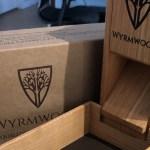 Wyrmwood-Dice-Tower-Set