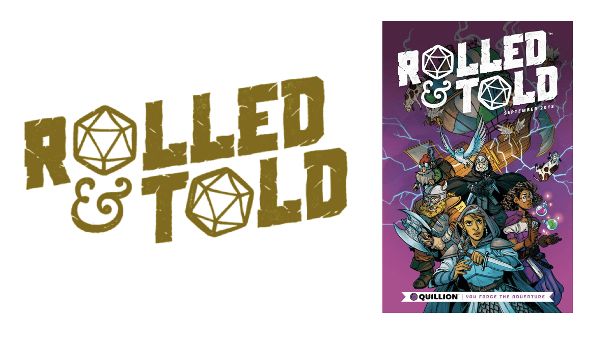 RolledTold1Feature