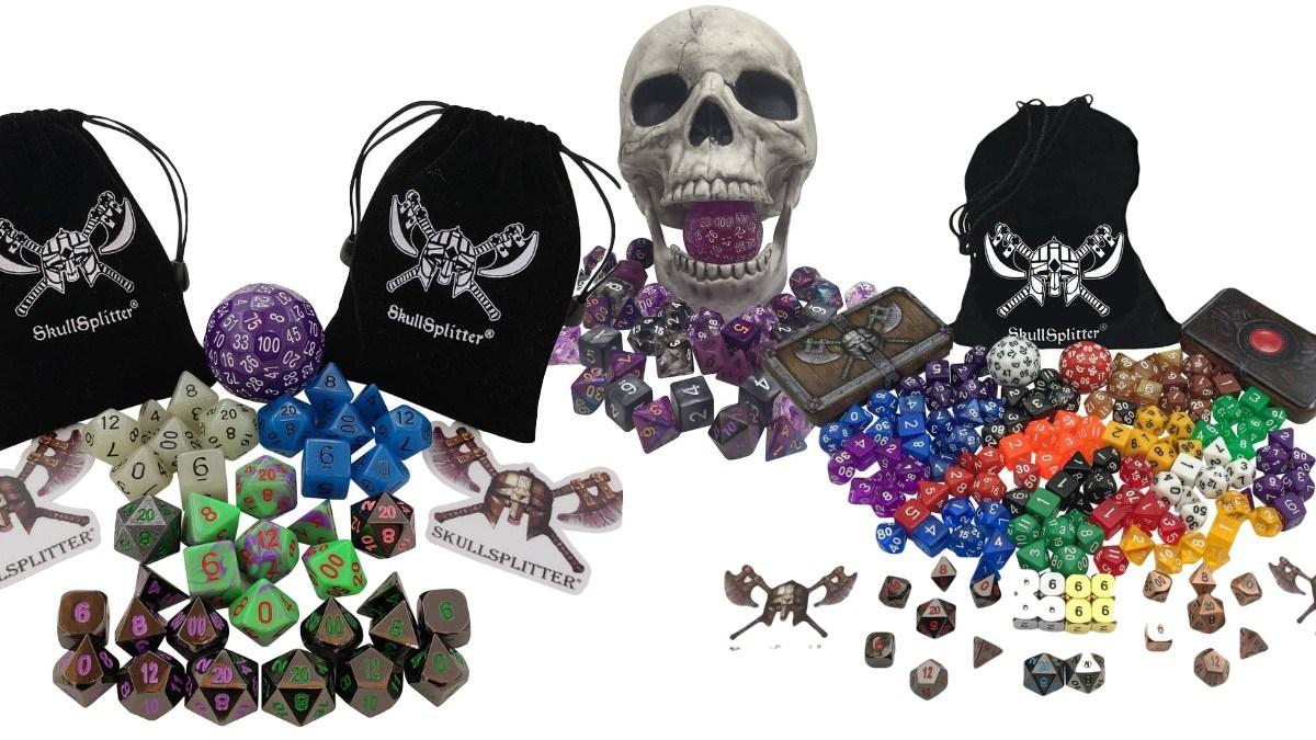 SkullSplitter-Giveaway
