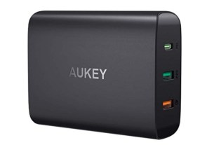Geek Daily Deals 010119 usb c charger