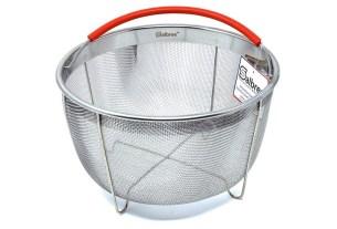Geek Daily Deals 032819 instant pot steamer basket