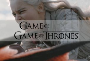 Game of Game of Thrones Episode 4