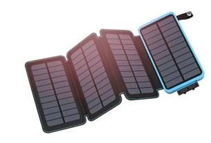Geek Daily Deals 082419 solar charger
