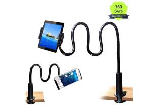 Geek Daily Deals 111519 tablet stand holder