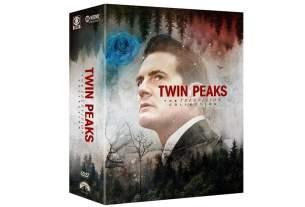 Geek Daily Deals 022420 twin peaks