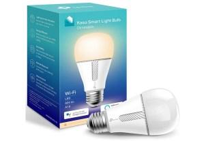 Geek Daily Deals 052520 smart light bulb