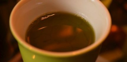 Tea Science 101: Oxidation, Not Fermentation