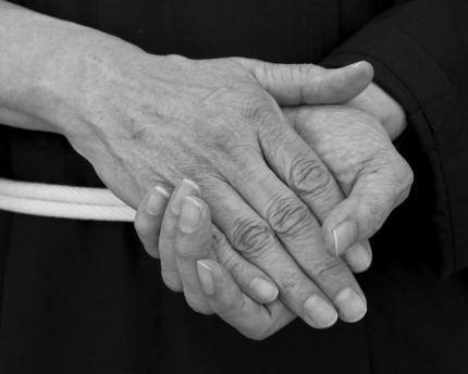 Method For Reversing Dementia?